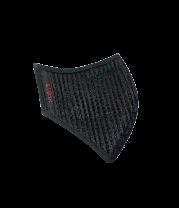Regular Black Stripes