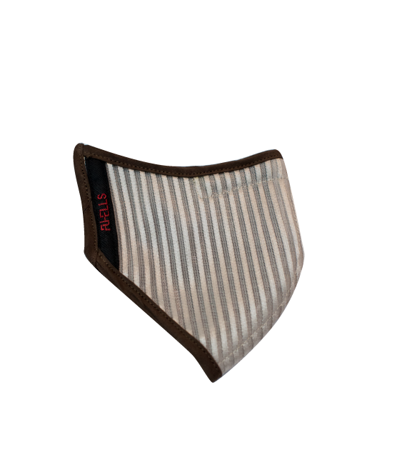 Regular White stripes